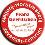 Franz_Gerritschen