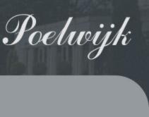 Poelwijk