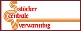 StockerSmall