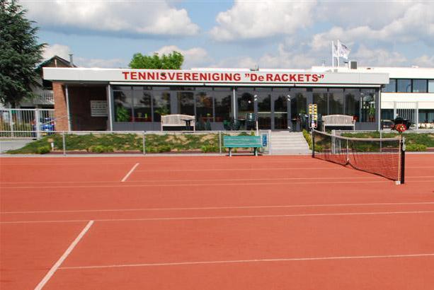 TennisparkEinstein