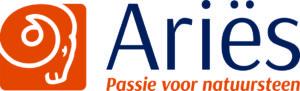 Deze afbeelding heeft een leeg alt-attribuut; de bestandsnaam is Logo-Aries-klein-300x91.jpg